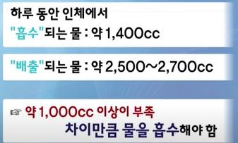 daum_net_20201028_111513-홈피.jpg